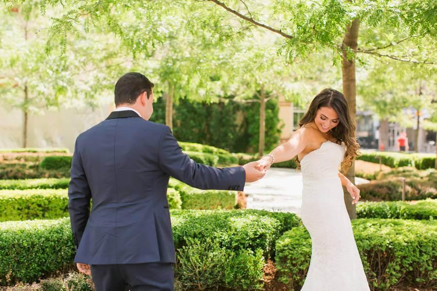 Wedding at Four Seasons Hotel Toronto, Toronto, Ontario, Assaf Friedman, 23