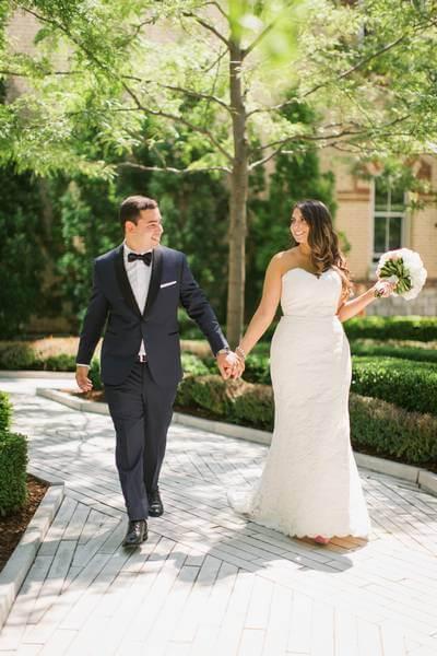 Wedding at Four Seasons Hotel Toronto, Toronto, Ontario, Assaf Friedman, 25