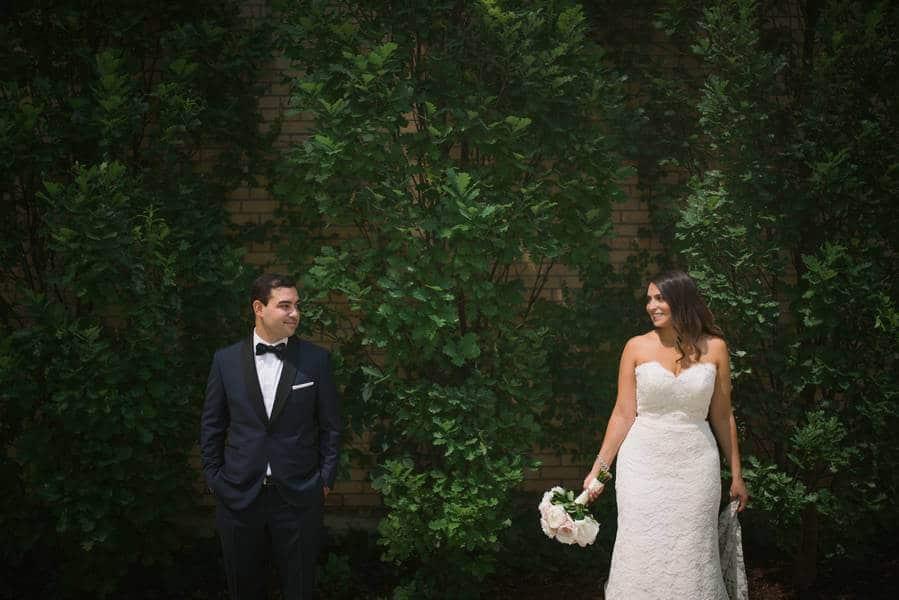 Wedding at Four Seasons Hotel Toronto, Toronto, Ontario, Assaf Friedman, 26