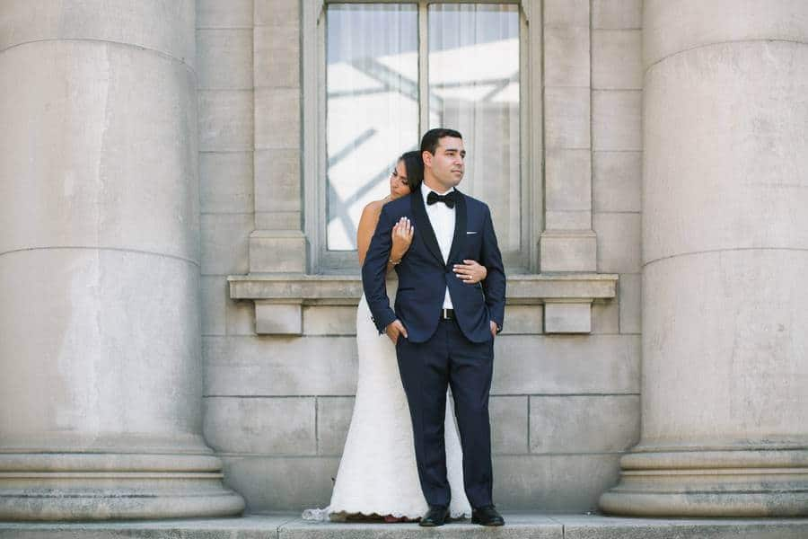 Wedding at Four Seasons Hotel Toronto, Toronto, Ontario, Assaf Friedman, 27