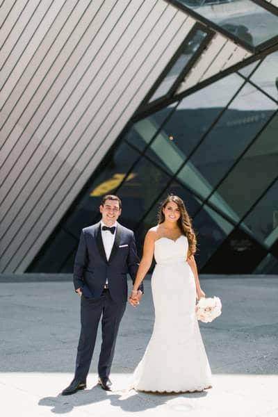 Wedding at Four Seasons Hotel Toronto, Toronto, Ontario, Assaf Friedman, 30