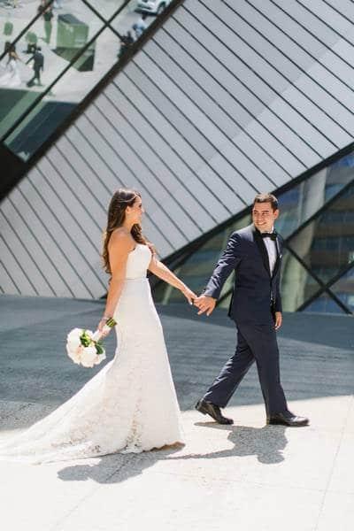 Wedding at Four Seasons Hotel Toronto, Toronto, Ontario, Assaf Friedman, 31