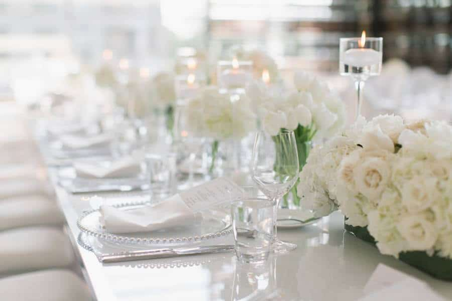 Wedding at Four Seasons Hotel Toronto, Toronto, Ontario, Assaf Friedman, 34