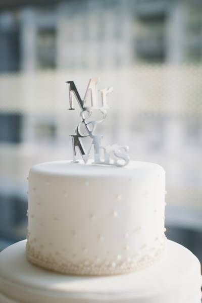Wedding at Four Seasons Hotel Toronto, Toronto, Ontario, Assaf Friedman, 39