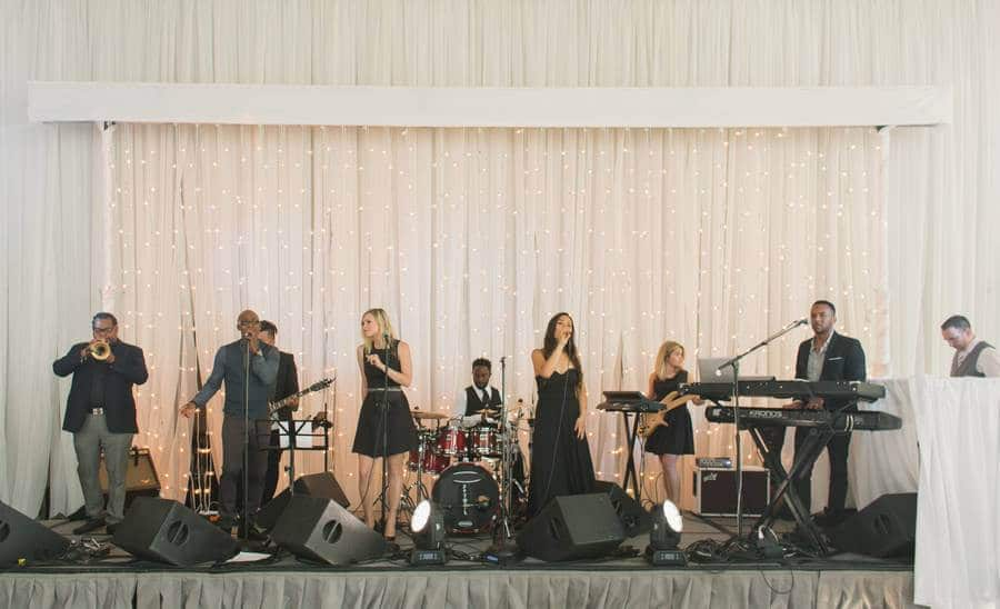 Wedding at Four Seasons Hotel Toronto, Toronto, Ontario, Assaf Friedman, 38