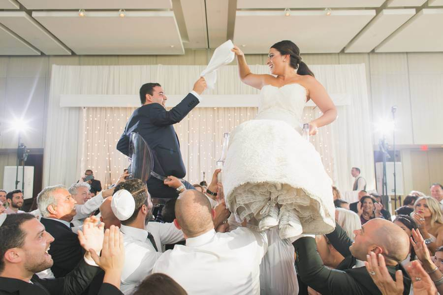 Wedding at Four Seasons Hotel Toronto, Toronto, Ontario, Assaf Friedman, 40