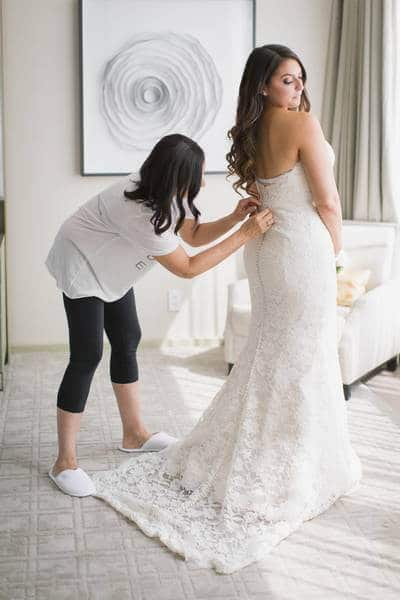 Wedding at Four Seasons Hotel Toronto, Toronto, Ontario, Assaf Friedman, 6