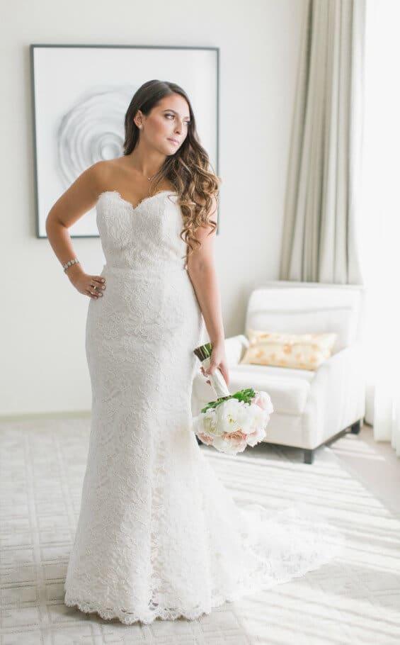 Wedding at Four Seasons Hotel Toronto, Toronto, Ontario, Assaf Friedman, 4