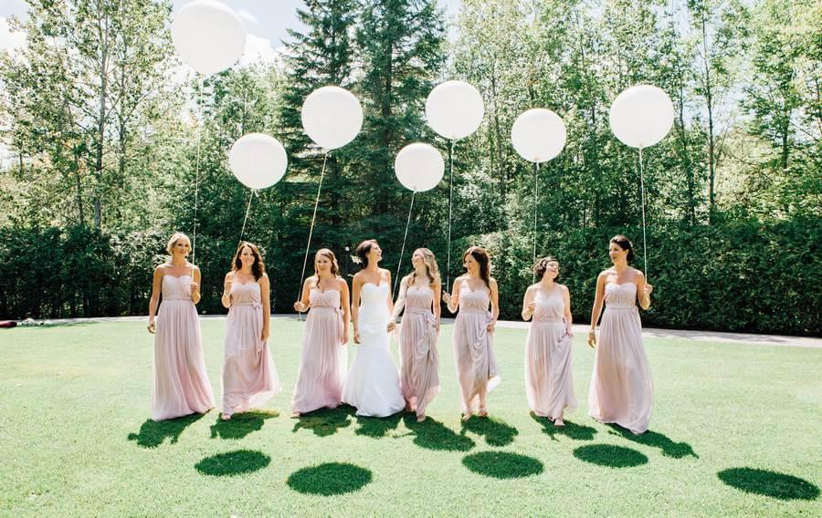 Wedding at Nestleton Waters Inn, Nestleton, Ontario, Heather Prosser Photography, 5