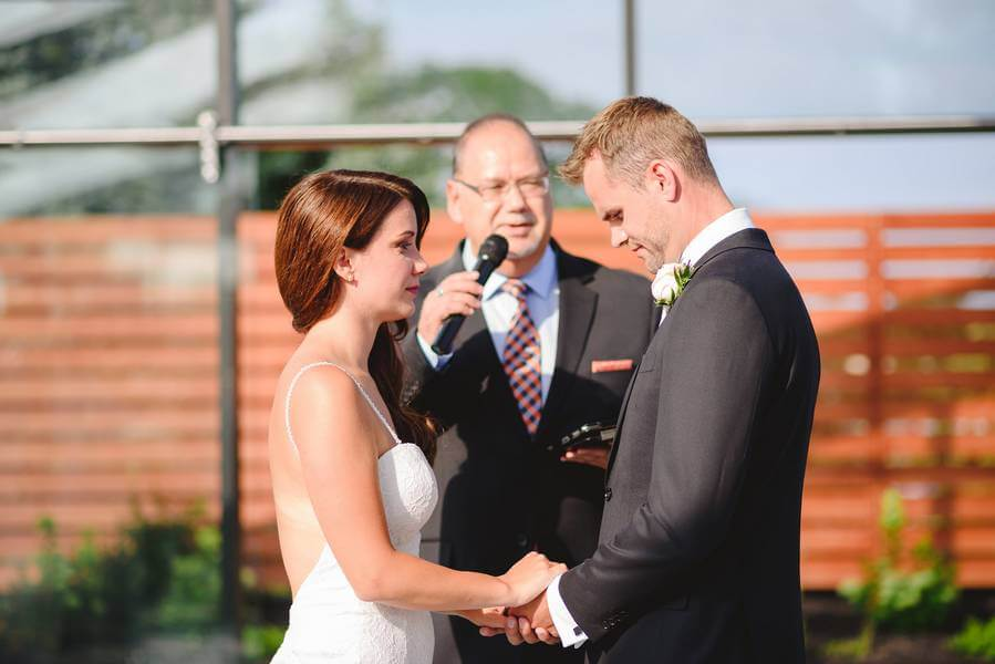 Carousel image of Kettle Creek Weddings, 2