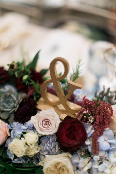 Wedding at Ancaster Mill, Hamilton, Ontario, 35