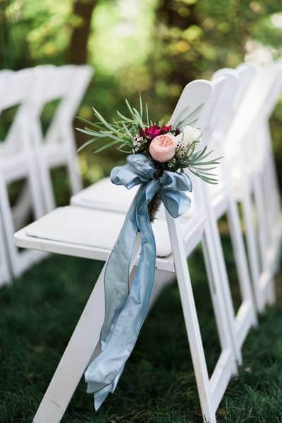 Wedding at Ancaster Mill, Hamilton, Ontario, 27