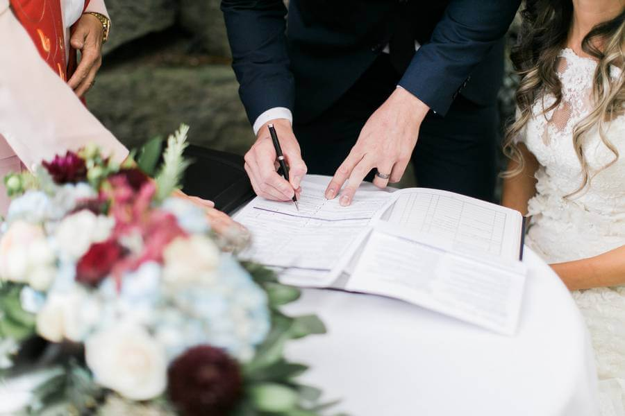 Wedding at Ancaster Mill, Hamilton, Ontario, 29