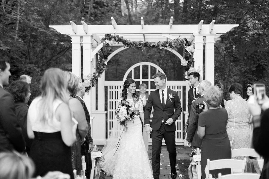 Wedding at Ancaster Mill, Hamilton, Ontario, 30