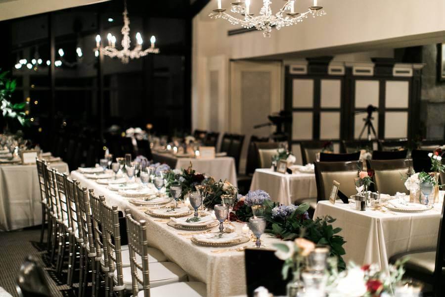 Wedding at Ancaster Mill, Hamilton, Ontario, 32