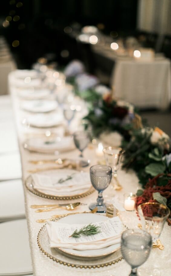 Wedding at Ancaster Mill, Hamilton, Ontario, 33