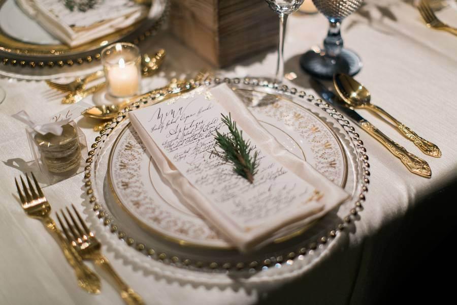 Wedding at Ancaster Mill, Hamilton, Ontario, 36