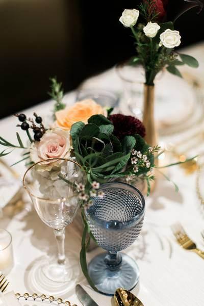 Wedding at Ancaster Mill, Hamilton, Ontario, 38