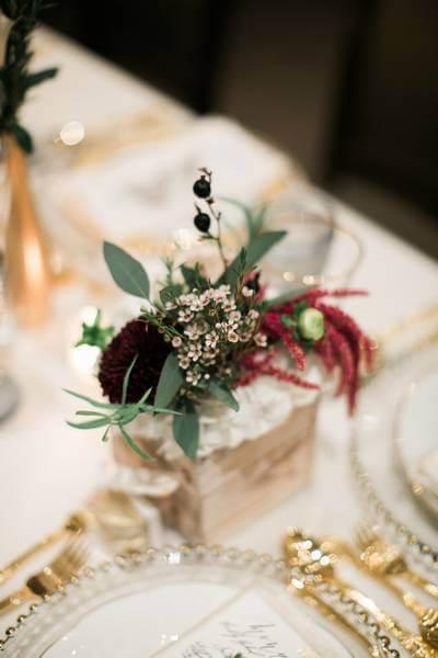 Wedding at Ancaster Mill, Hamilton, Ontario, 39