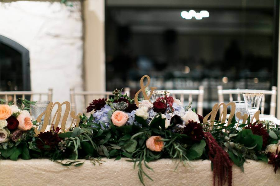 Wedding at Ancaster Mill, Hamilton, Ontario, 40