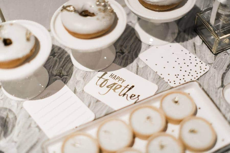 Wedding at Ancaster Mill, Hamilton, Ontario, 42