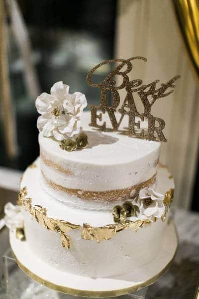 Wedding at Ancaster Mill, Hamilton, Ontario, 45