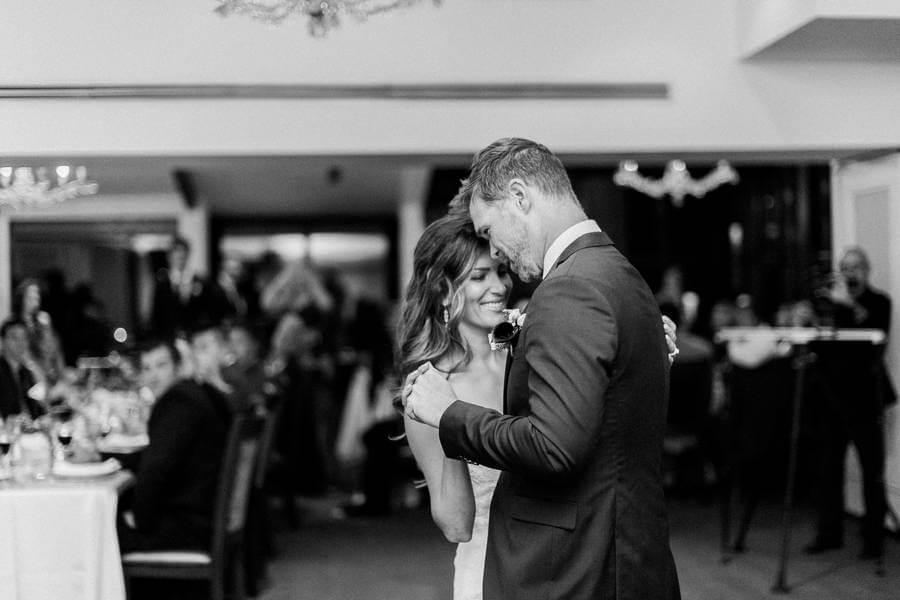 Wedding at Ancaster Mill, Hamilton, Ontario, 46