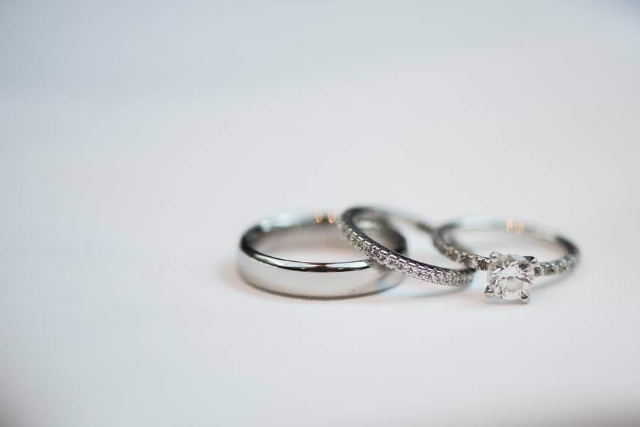 Wedding at Aperture Room, Toronto, Ontario, Lindsie Grey, 1