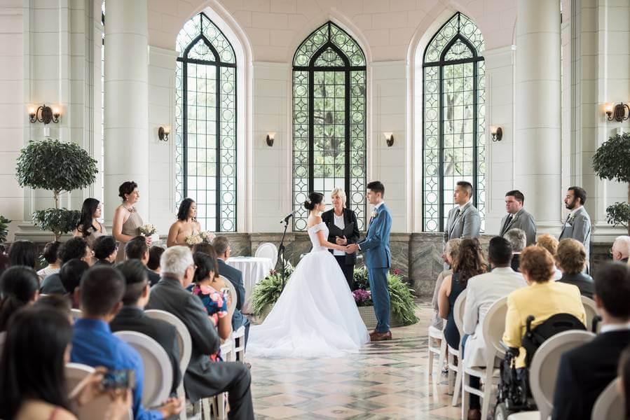 Wedding at Aperture Room, Toronto, Ontario, Lindsie Grey, 22