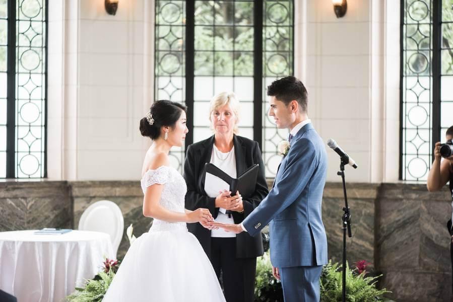 Wedding at Aperture Room, Toronto, Ontario, Lindsie Grey, 23