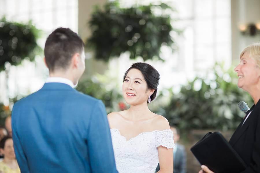 Wedding at Aperture Room, Toronto, Ontario, Lindsie Grey, 24