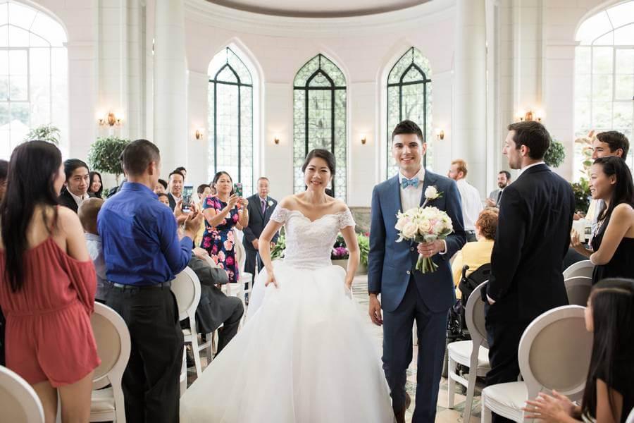 Wedding at Aperture Room, Toronto, Ontario, Lindsie Grey, 25