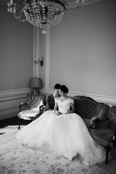 Wedding at Aperture Room, Toronto, Ontario, Lindsie Grey, 26