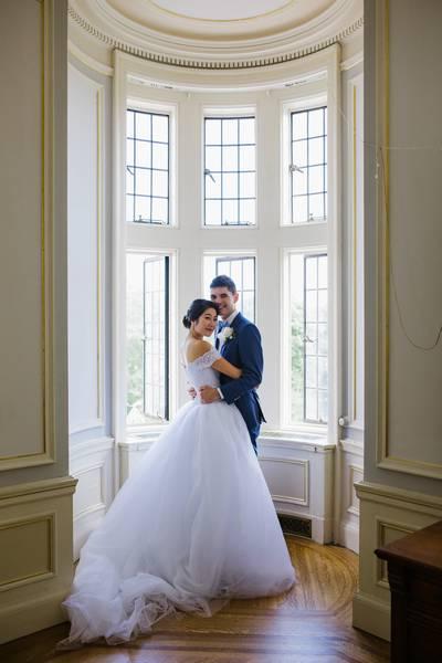 Wedding at Aperture Room, Toronto, Ontario, Lindsie Grey, 27