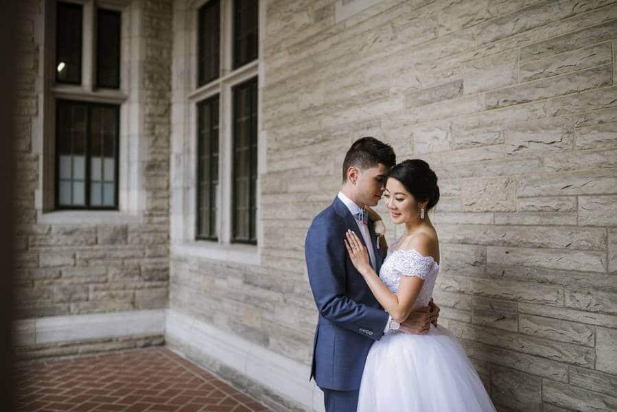 Wedding at Aperture Room, Toronto, Ontario, Lindsie Grey, 29