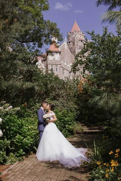 Wedding at Aperture Room, Toronto, Ontario, Lindsie Grey, 31