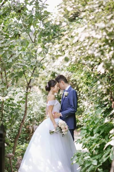 Wedding at Aperture Room, Toronto, Ontario, Lindsie Grey, 32