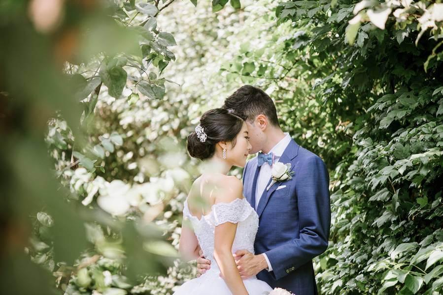 Wedding at Aperture Room, Toronto, Ontario, Lindsie Grey, 33