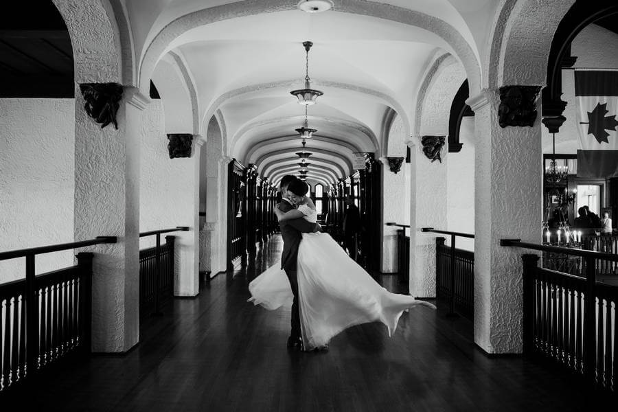 Wedding at Aperture Room, Toronto, Ontario, Lindsie Grey, 35