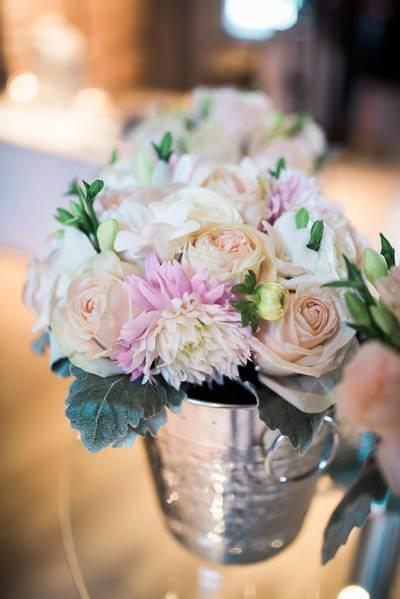 Wedding at Aperture Room, Toronto, Ontario, Lindsie Grey, 38
