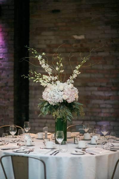 Wedding at Aperture Room, Toronto, Ontario, Lindsie Grey, 39