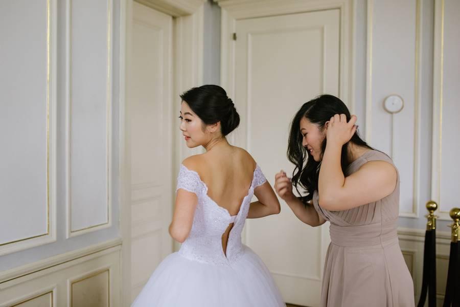 Wedding at Aperture Room, Toronto, Ontario, Lindsie Grey, 5