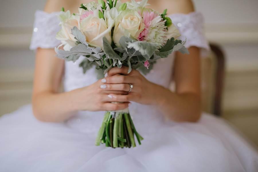 Wedding at Aperture Room, Toronto, Ontario, Lindsie Grey, 6