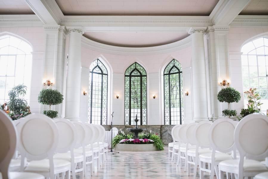 Wedding at Aperture Room, Toronto, Ontario, Lindsie Grey, 18