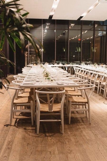 Wedding at Gardiner Museum, Toronto, Ontario, Olive Photography, 20