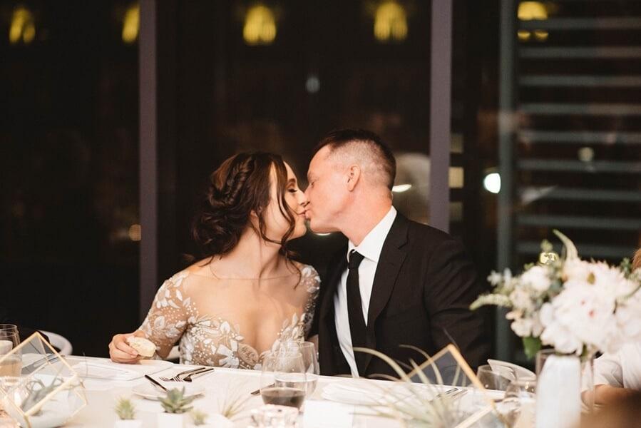 Wedding at Gardiner Museum, Toronto, Ontario, Olive Photography, 24