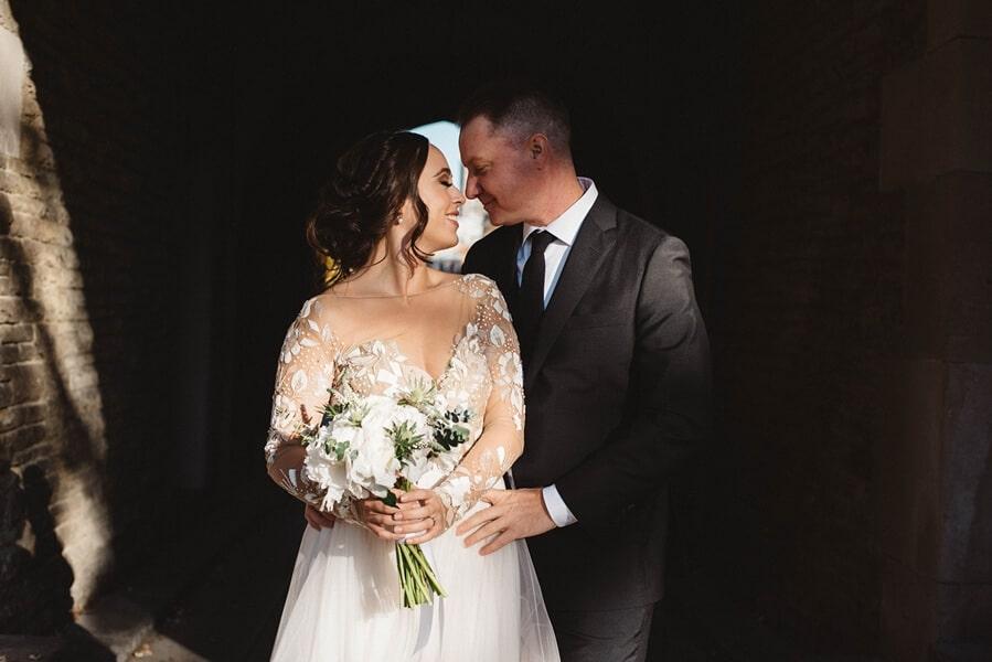 Wedding at Gardiner Museum, Toronto, Ontario, Olive Photography, 17