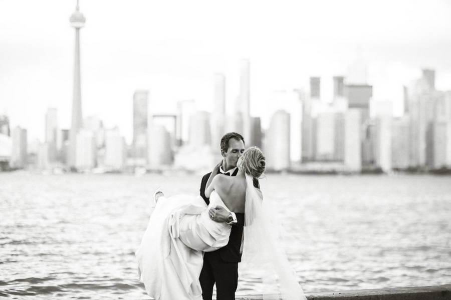 Wedding at Royal Canadian Yacht Club, Toronto, Ontario, Purple Tree Wedding Photography, 18