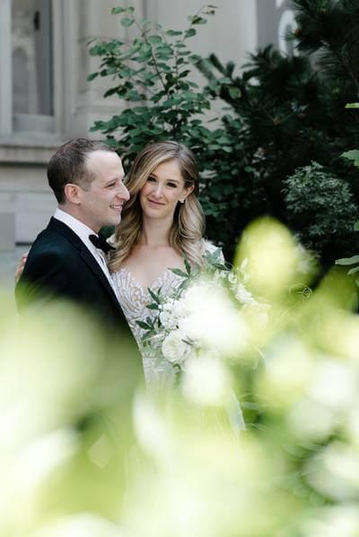 Wedding at Four Seasons Hotel Toronto, Toronto, Ontario, Scarlet O'Neill, 28