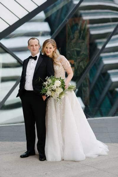 Wedding at Four Seasons Hotel Toronto, Toronto, Ontario, Scarlet O'Neill, 27